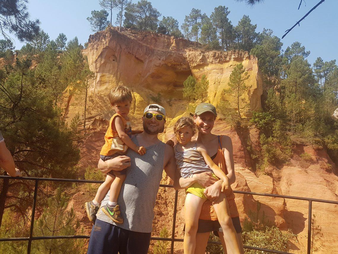 blog di viaggi con bambini adatto alle famiglie