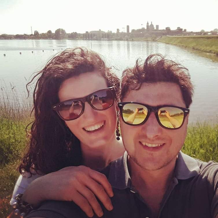 blog di viaggi con bambini