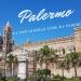 le 10 cose da vedere a Palermo