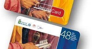 La Verona Card
