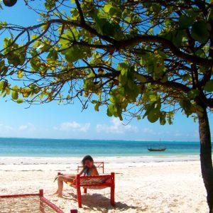 Cosa vedere e cosa fare a Zanzibar