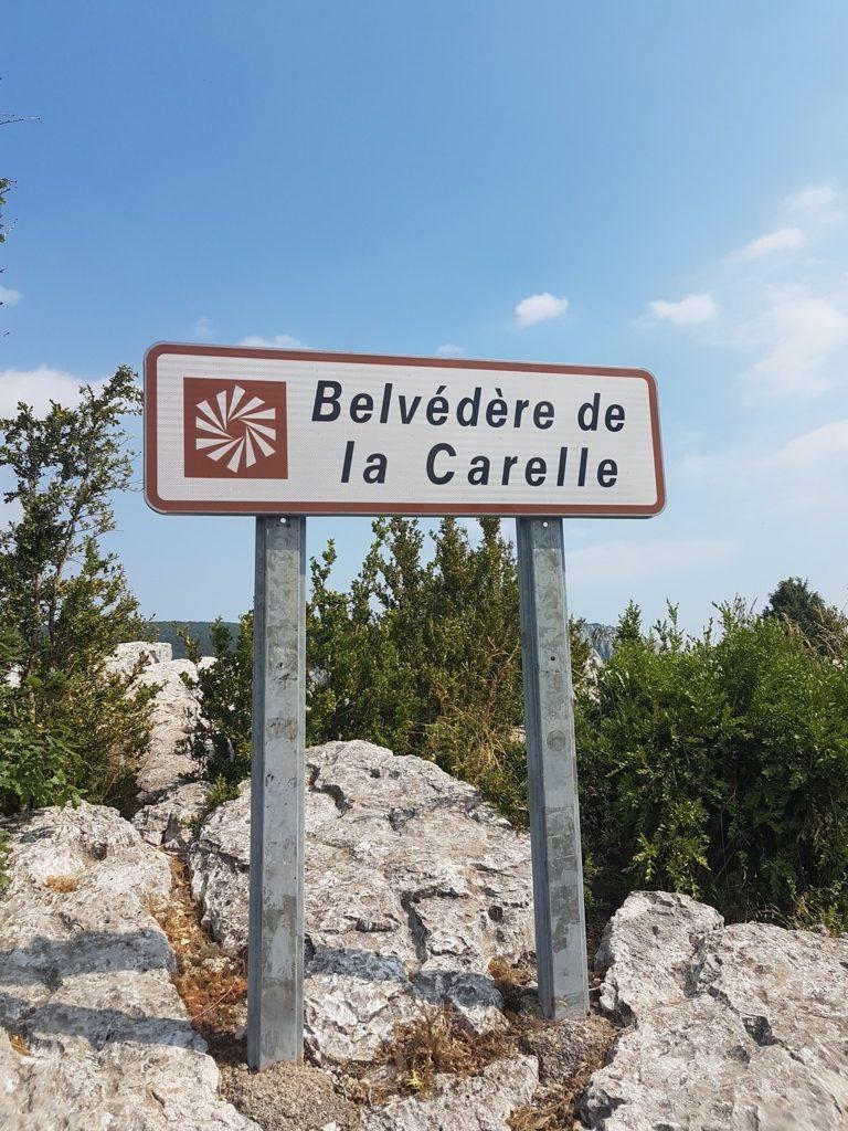 Belvedere Carelle