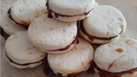 Ricetta dulce de leche e alfajores: viaggiare tra i dolci tipici argentini