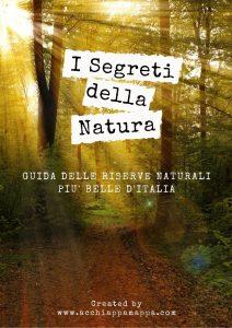 Guida Riserve Naturali in Italia