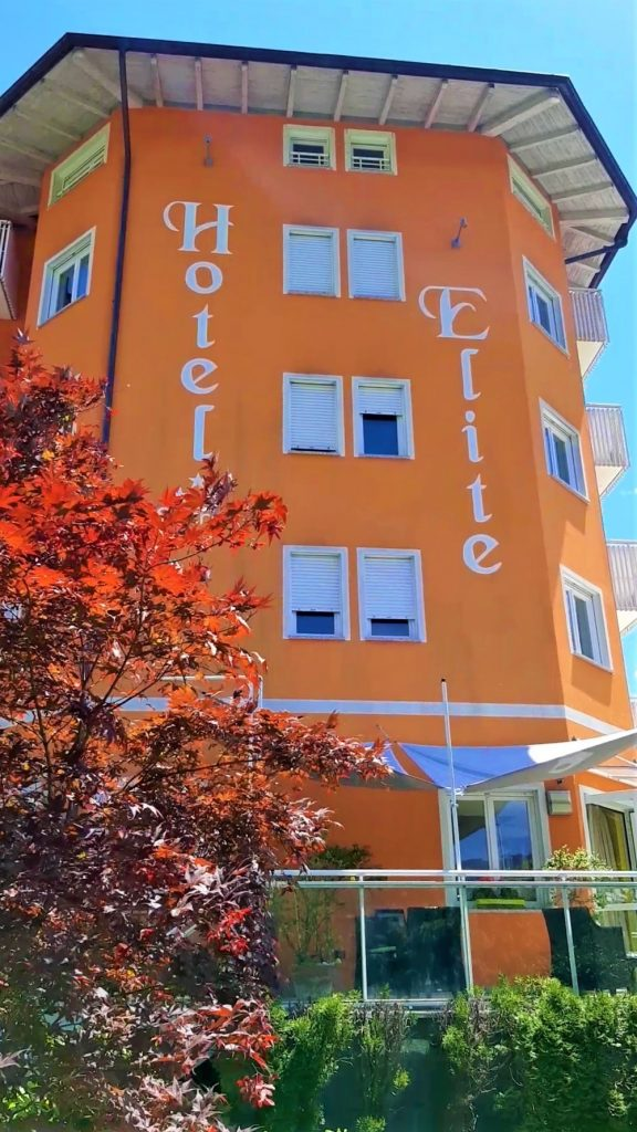 Naturebio-hotel-elite-levico-terme