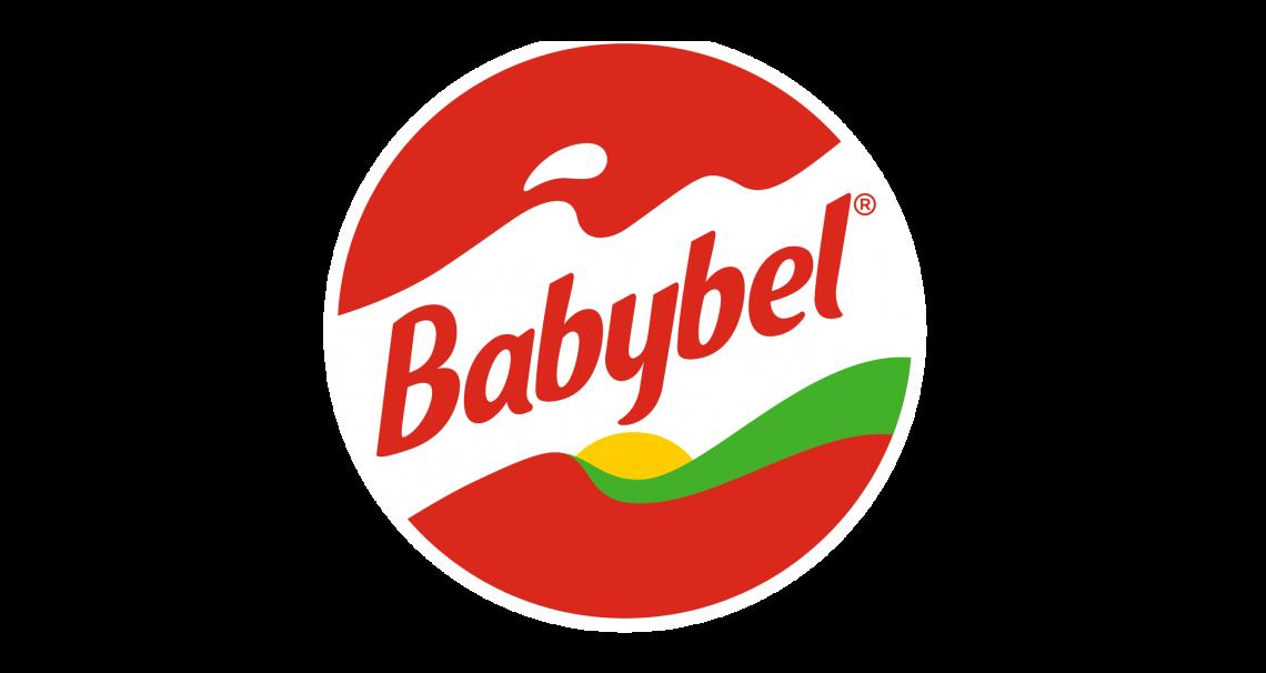 collaborazioni babybel
