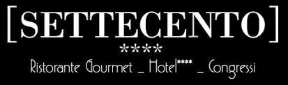 collaborazioni hotel settecento bergamo