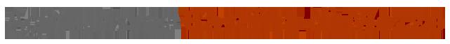 logo agriturismo cascina di mezzo