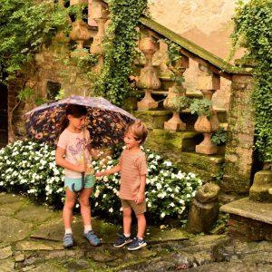 Cosa fare a Piacenza e dintorni con bambini