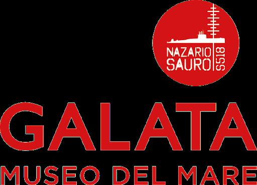 collaborazioni galata museo del mare genova