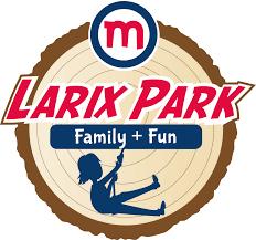 collaborazioni parco avventura larix park livigno