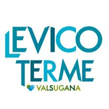 logo ente del turismo levico terme