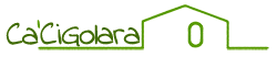 logo della yurta cagicolara