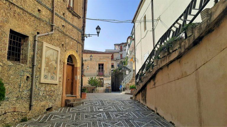 Buonvicino Calabria: cosa vedere in uno dei borghi più belli d'Italia