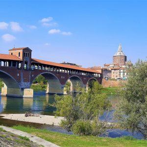 Cosa vedere a Pavia con bambini